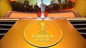 futbolexpress_15843_