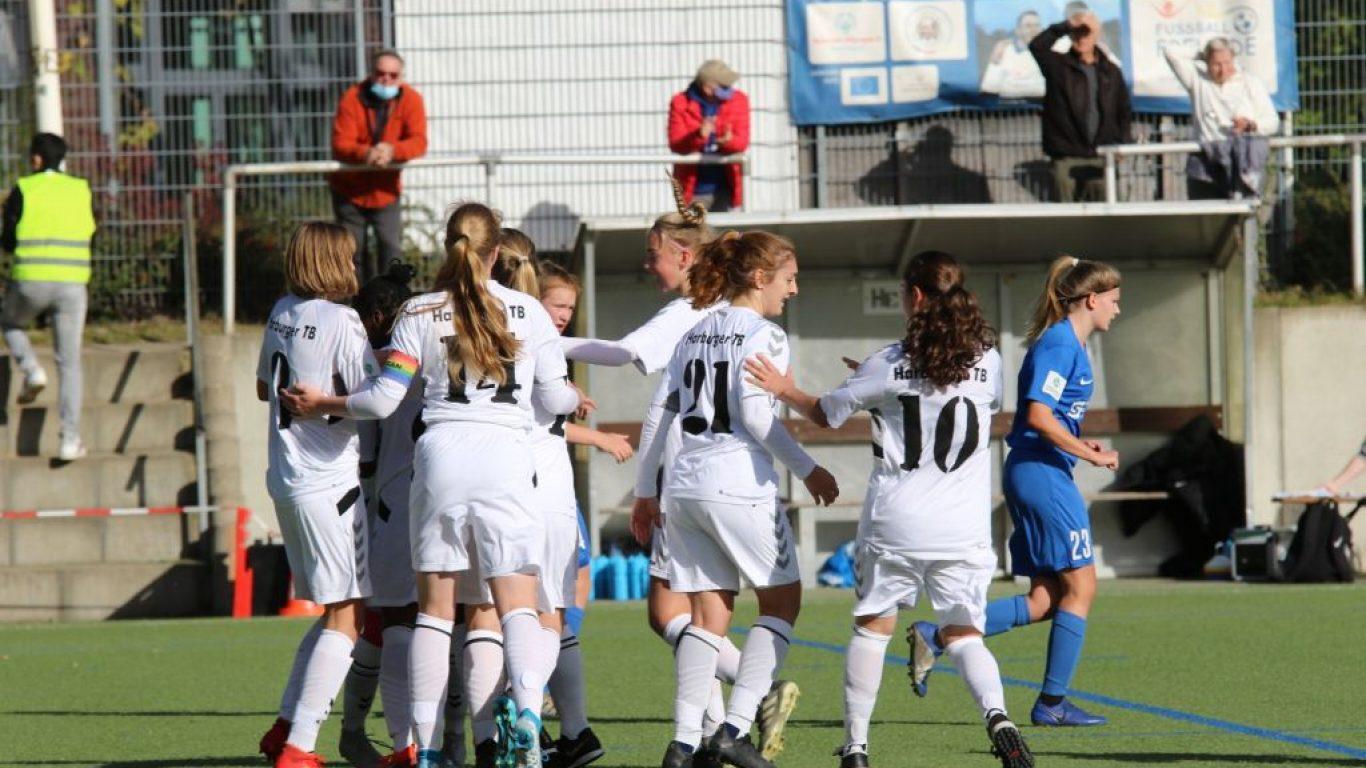 futbolexpress_16087_