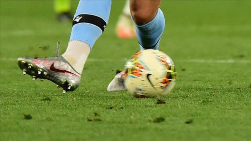 futbolexpress_16134_