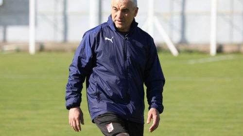 Sivasspor kalan 3 maçını final olarak görüyor