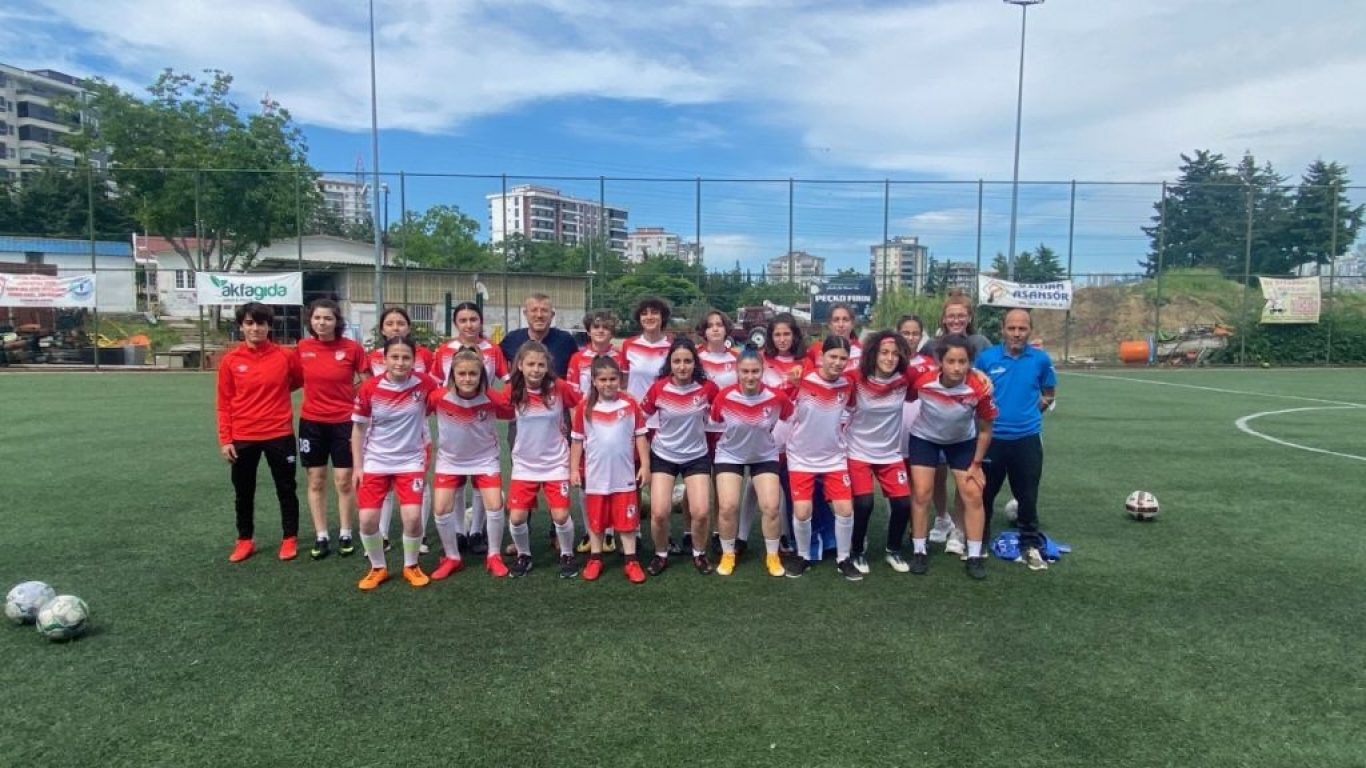 futbolexpress_16543_