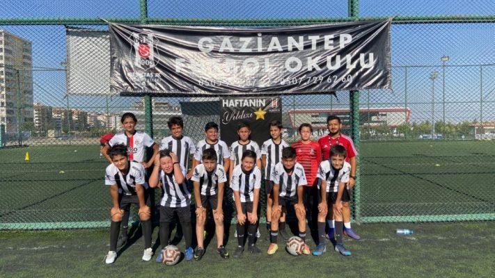 futbolexpress_16915_