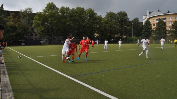 futbolexpress_17511_2021_09_11 02_40_22