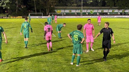 futbolexpress_17529_