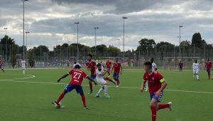 futbolexpress_17546_