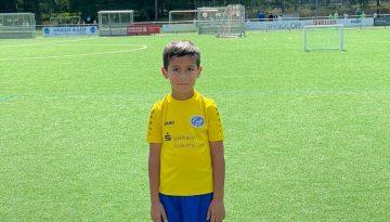 futbolexpress_17630_2021_09_26 08_34_54