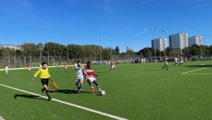 futbolexpress_17934_