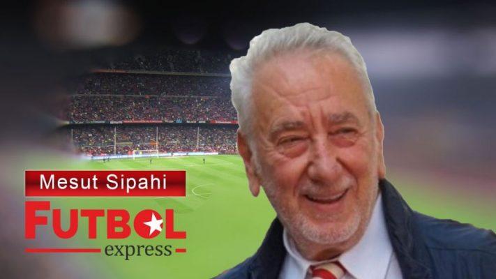 futbolexpress_17969_
